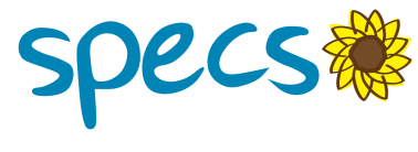 SPECS - Sunflower Pediatric Eye Care & Strabismus, LLC